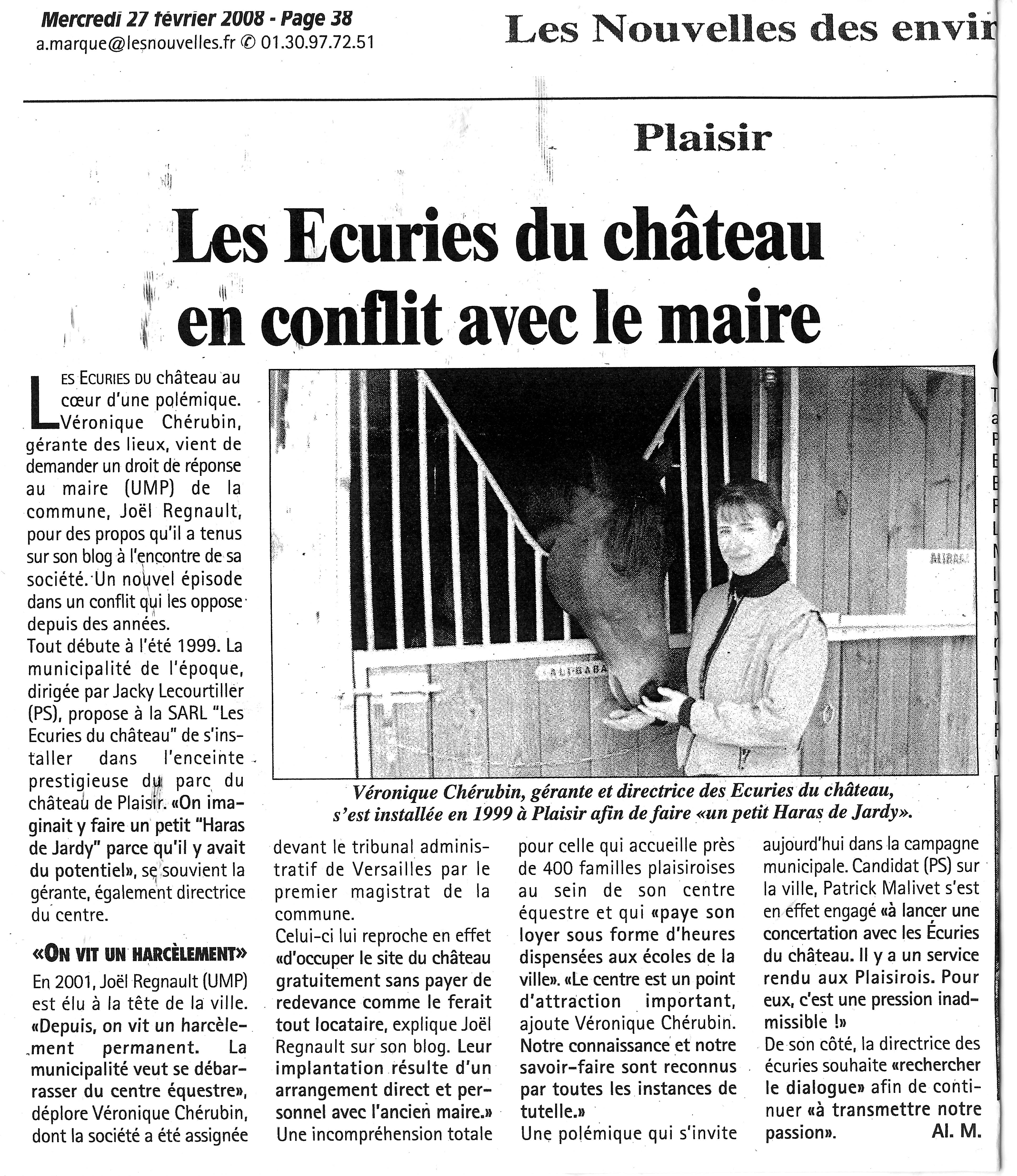 articlelesnouvelles27022008.jpg